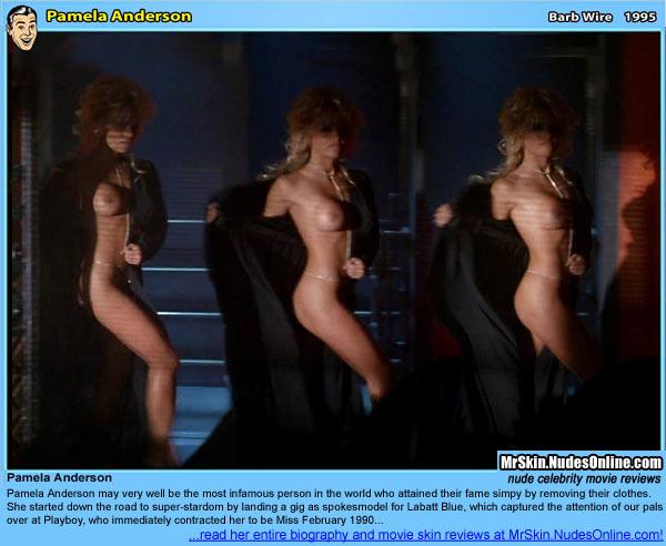 Michelle Maylene Lesbian Videos